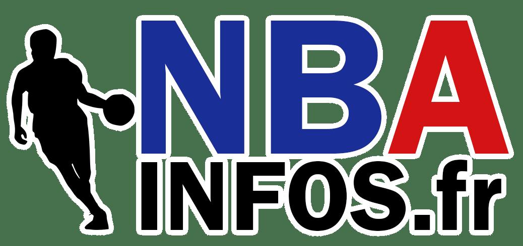 Nba Infos